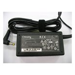 Acer Chicony CPA09-A065N1 65W 19V 3.42A 5.5 x 1.7 tip Notebook Power Adapter