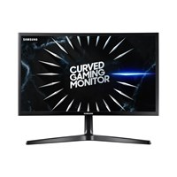 Samsung C24RG5 23.5 inch LED 144Hz Gaming Curved Monitor - Full HD