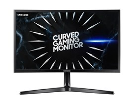 "Samsung C24RG5 23.5"" Full HD 144Hz Curved Monitor"