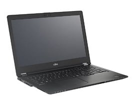 "Fujitsu LIFEBOOK U758 15.6"" 16GB Core i7 Laptop"
