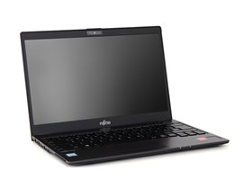 "Fujitsu LIFEBOOK U937 13.3"" Touch  Core i5 Laptop"