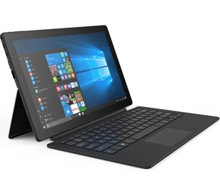 "Linx 12X64 12.5"" IPS Microsoft Windows 10 Home"