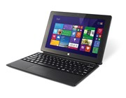 "Linx 10 10.1"" IPS Microsoft Windows 8.1 Tablet with Keyboard and Cover"