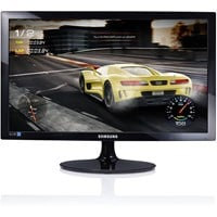 Samsung S24D332HSO 24 inch LED 1ms Monitor - Full HD, 1ms, HDMI