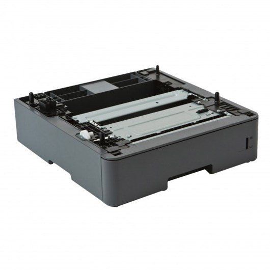 Brother LT-5500 (250 Sheet) Optional Paper Tray