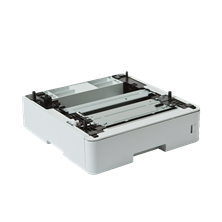 Brother LT-5505 (250 Sheet) Optional Paper Tray