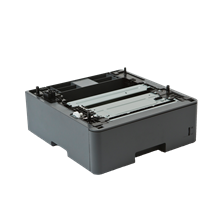 Brother LT-6500 (520 Sheet) Optional Lower Paper Tray