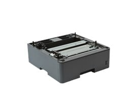 Brother LT-6500 (520 Sheet) Lower Paper Tray