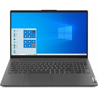 Lenovo IdeaPad 5 14 Laptop - Core i7 1.3GHz, 8GB RAM, Windows 10