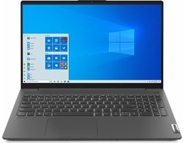 "Lenovo IdeaPad 5 14"" 8GB Core i5 Laptop"