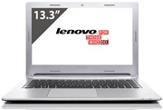 Lenovo Essential M30-70 (13.3 inch) Ultraportable Notebook