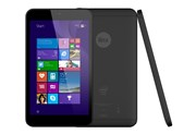 Linx 7 Windows 8.1 Tablet