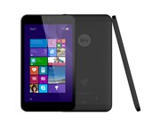 "Linx 7 7"" IPS Microsoft Windows 8.1 Tablet"
