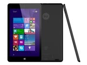Linx 8 Windows 8.1 Tablet