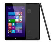 "Linx 8 8"" IPS Microsoft Windows 8.1 Tablet"