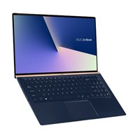 ASUS Zenbook 15 15.6 Touch  Laptop - Core i7 1.8GHz, 8GB, 256GB