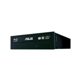 ASUS BC-12D2HT Blu-ray Reader Optical Drive