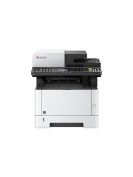 Kyocera ECOSYS M2135dn Mono Printer with Duplex Support
