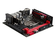 ASUS Maximus VII Impact Intel Socket 1150