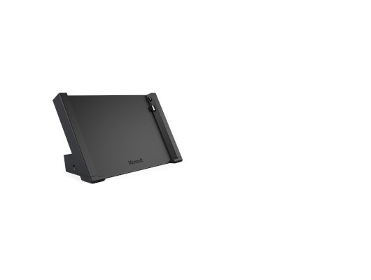 Docking Station for Microsoft Surface 3 Tablet PC *Open Box*
