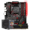CCL Gamer Ryzen 5X AMD Motherboard Bundle