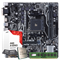 CCL Value AMD Motherboard Bundle