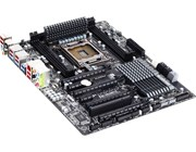 CCL Elite Apollo II Overclocked Motherboard Bundle