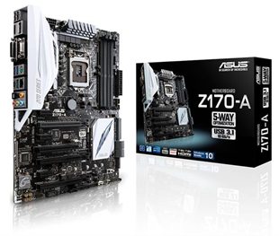 how to find out motherboard info