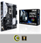 ASUS PRIME Z270-A ATX Motherboard for Intel LGA1151 CPUs