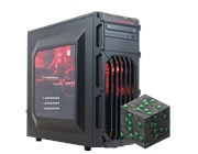 CCL Elite Emerald Crafter PC