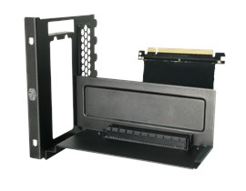 Cooler Master MasterAccessory Vertical Graphics Card Holder Kit
