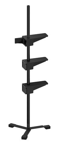 Cooler Master MasterAccessory Universal VGA Holder (3 supports)
