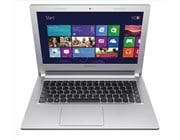 "Lenovo Essential M30-70 13.3"" Core i3 Ultrabook"