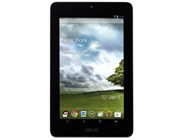 "Asus MeMO PAD 7"" Android 4.1 Tablet"