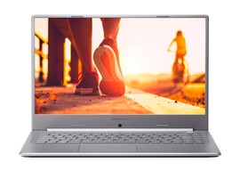 "Medion Akoya P6645 15.6"" 8GB 1TB Core i5 Laptop"