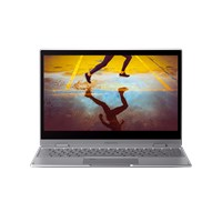 Medion Akoya S4403 14 Touch  Laptop - Core i7 1.8GHz, 8GB, 256GB