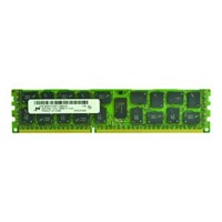 2-Power 8GB (1x8GB) 1600MHz DDR3 Memory