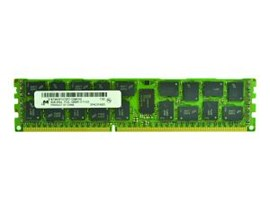 2-Power   8GB (1x 8GB) 1600MHz DDR3 RAM