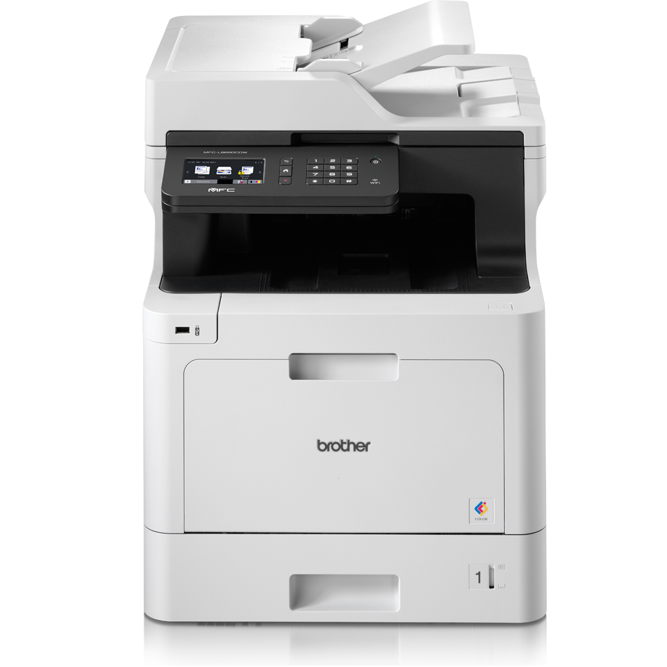 BROTHER MFC-580 CUPS PRINTER WINDOWS 8 DRIVER
