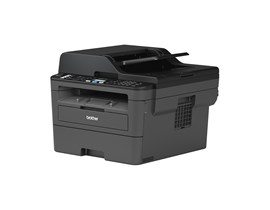Brother MFC-L2710DN 4-in-1 Mono Laser Printer