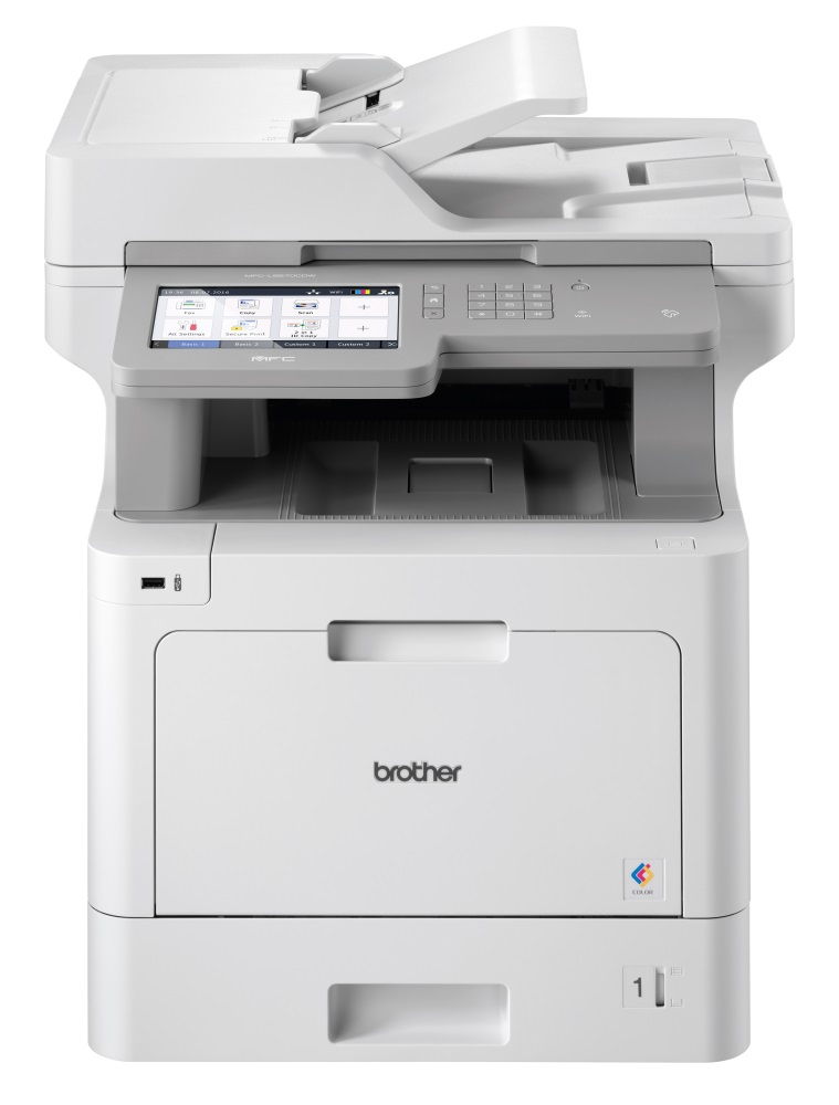 BROTHER MFC-580 CUPS PRINTER TELECHARGER PILOTE