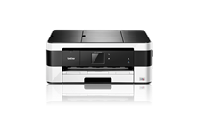 Brother MFC-J4420DW A3 Colour Inkjet All-in-One + Duplex, Fax, Wireless