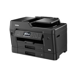 Brother MFC-J6930DW Inkjet A3 Wi-Fi Black multifunctional