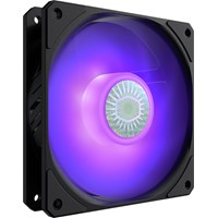 Cooler Master SickleFlow 120 RGB 120mm Chassis Fan
