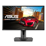 "ASUS MG248Q 24"" 1080p 144Hz TN Gaming Monitor with FreeSync"