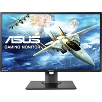 ASUS MG248QE 24 inch LED 1ms Gaming Monitor - Full HD, 1ms, HDMI