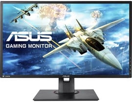 "ASUS MG248QE 24"" Full HD 144Hz Gaming LED Monitor"