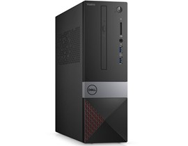 Dell Vostro 3471 SFF SFF PC, Intel Core i5, 8GB