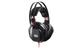 Cooler Master MasterPulse MH530 Gaming Headset *Open Box*