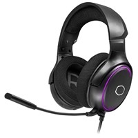 Cooler Master MH650 USB Headset